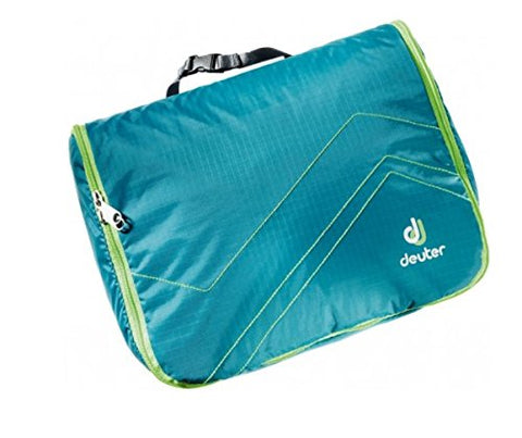 Deuter Wash Center Lite 2 (Petrol/Kiwi)