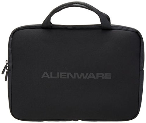"Mobile Edge Alienware Vindicator Neoprene Sleeve 13"" (Awvns13)"