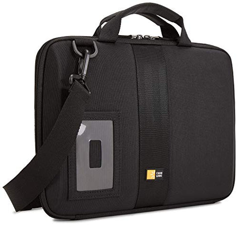 "Case Logic 3203770 11.6"" Chromebook Work-in Case"