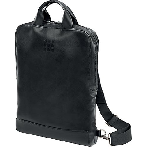 Moleskine Classic Vertical Device Bag (Black)