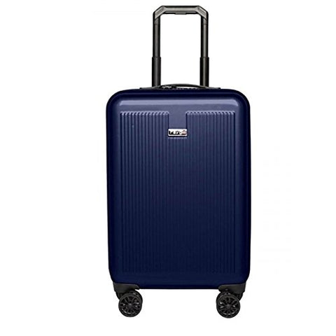 "Revo Luna 22"" Carry-On Luggage 19106-22 (Navy)"