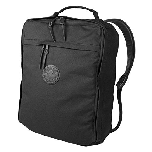 Duluth Pack Jet Setter Duffel Pack (Great Lakes)