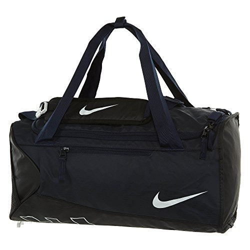 Nike Alpha Adapt Crossbody Duffel Bag