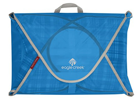 Eagle Creek Pack-it Specter Garment Folder Medium, Brilliant Blue