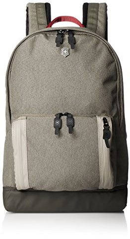 Victorinox Altmont Classic Laptop Backpack, Olive One Size