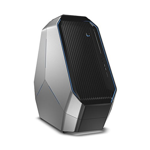 Alienware Area-51 R2 Intel Core I7-5820K X6 3.3Ghz 16Gb 2Tb+128Gb Win10(Certified Refurbished)