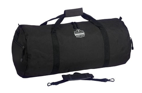 Arsenal 5020P Polyester Duffel Bag- Medium