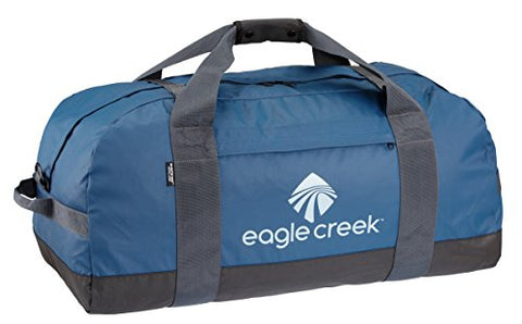 Eagle Creek No Matter What Duffel - Large