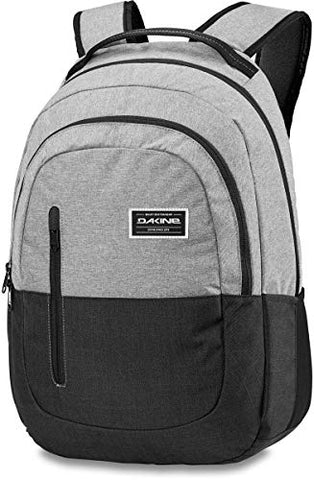 Dakine Men's Foundation Backpack, Sellwood, 26 L