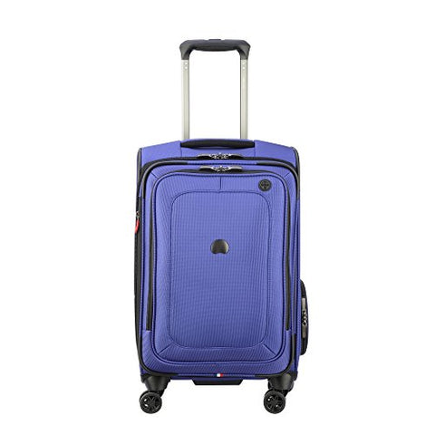 d2c4f02bd34b Shop softside carry on luggage – Luggage Factory