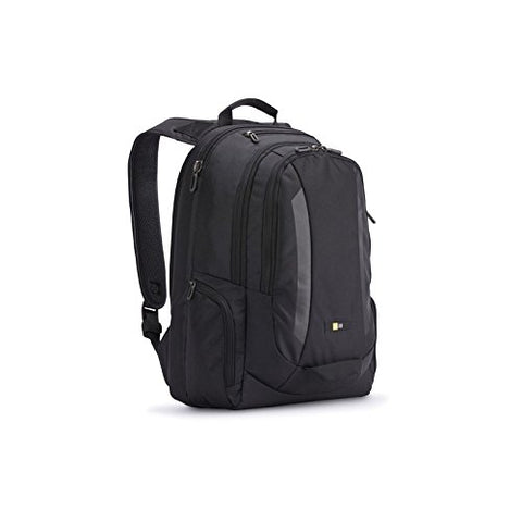 Case Logic RBP-315 15.6-Inch Laptop Backpack