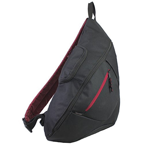 Fuel Sport Sling Backpack