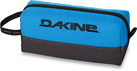 Dakine Accessory Case,Blue,One Size