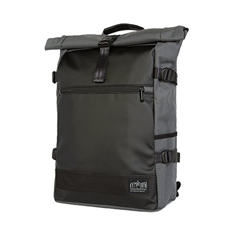 Manhattan Portage Prospect Backpack Ver.2