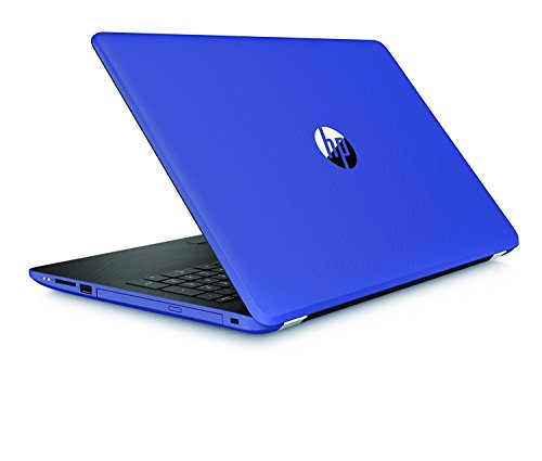 "2017 Hp Business Flagship High Performance 15.6"" Laptop Pc Amd A12-9700P Apu Quad-Core Processor"