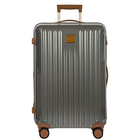 "Bric's USA Luggage Model: CAPRI |Size: 27"" spinner 