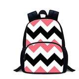 CrazyTravel Kids Small Back To School Bag Backpack for School Travel 12 Inch