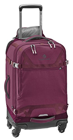 Eagle Creek Gear Warrior AWD 26 Inch Luggage, Concord