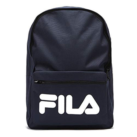 Fila Verdon Peacoat/White Backpack