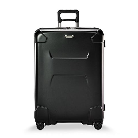 Briggs & Riley Torq Extra Large Spinner, Tech Black
