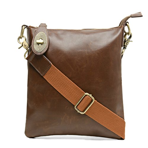 Tidog New Youth Bag Fashion Single Shoulder Bag