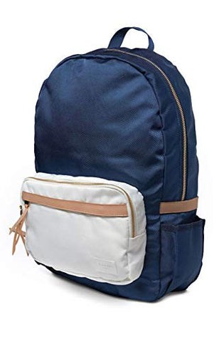 Diamond Supply Co Cruise Mens Backpack