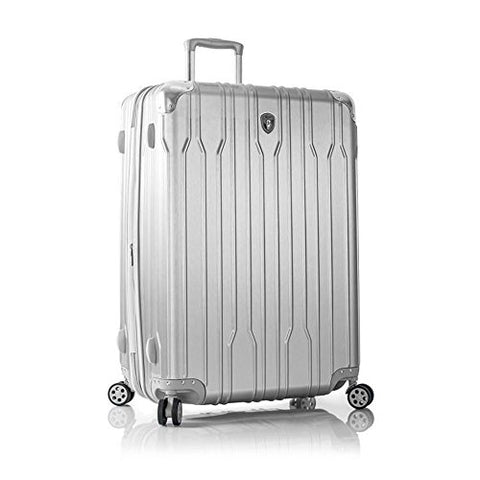 "Heys America Xtrak 30"" Checked Luggage"