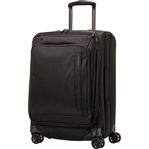 eBags Professional Spinner Carry-on (Black)