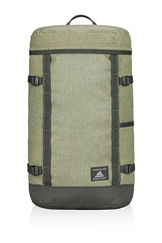 Gregory Mountain Products Millcreek Daypack, Dusty Olive, One Size