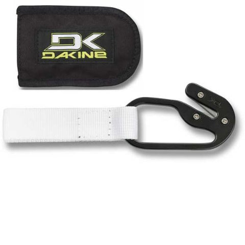 Hook Knife With Pocket