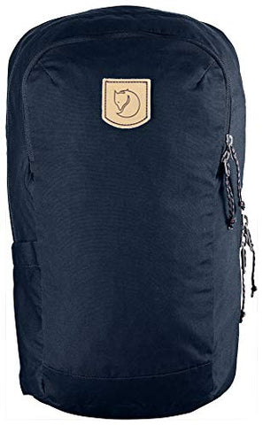 Fjallraven - High Coast Trail 20, Navy