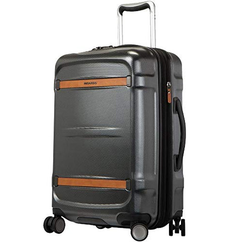 Ricardo Montecito Hardside Carry-On Spinner