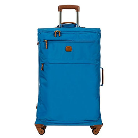 Bric's X-Travel Ultra Light 30-Inch Spinner