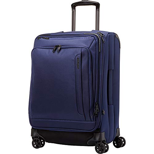 eBags Professional Spinner Carry-on (True Navy)