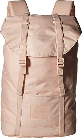 Herschel Supply Co. Unisex Retreat Light Cameo Rose One Size