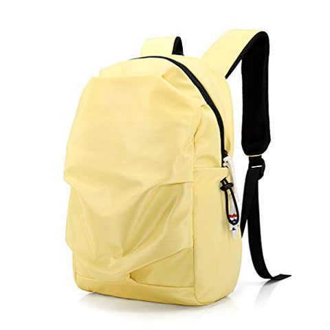Water Repellent Men/Women 13~15 Inch Laptop Backpacks Large Schoolbag For Boys/Girls Business