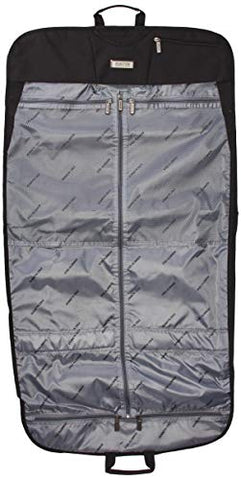 Reaction Kenneth Cole Convenient Travel Garment Sleeve