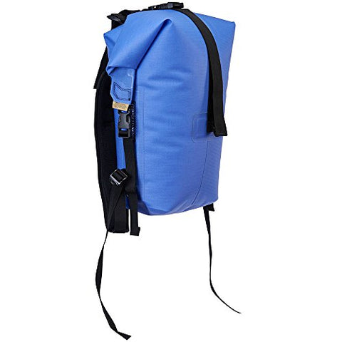 Watershed Big Creek Backpack, Blue