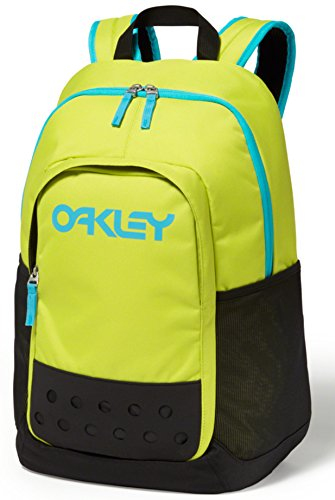 Oakley Factory Pilot XL Backpack - 2136cu in Wild Lime, One Size