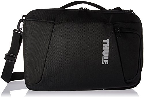 Thule TACLB116 Accent Laptop Bag, 15.6""