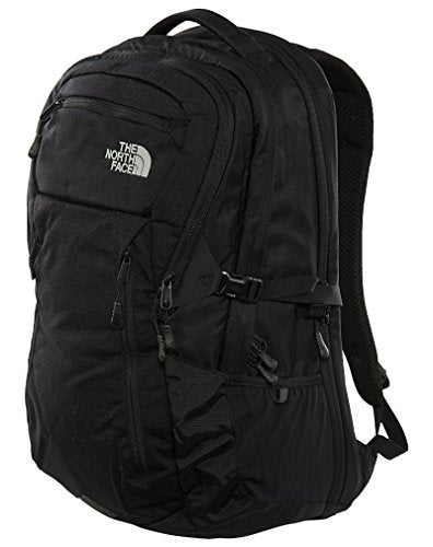 8c343d9ad North Face Nort-A2Zco-Jk3-Os Router Transit Backpack, Tnf Black, One Size