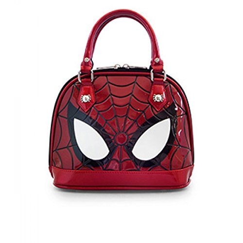 Loungefly x Marvel Spider Man Purse