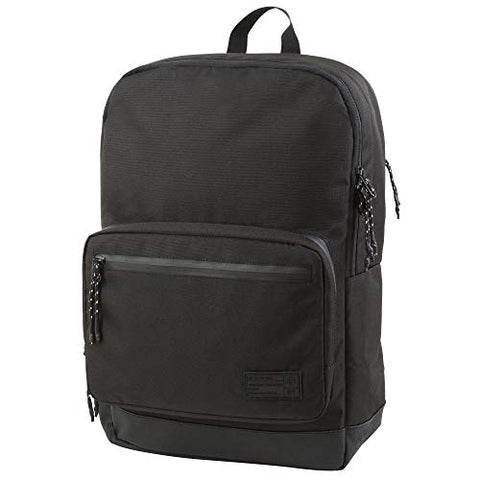 38d081cc3f14 Hex Wet/Dry Backpack