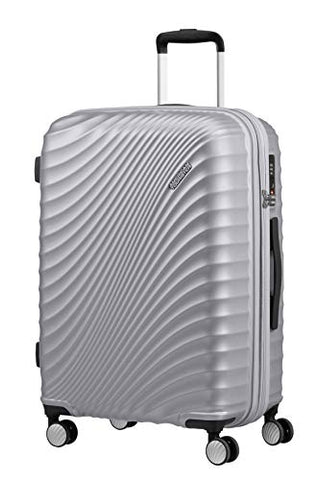 American Tourister Trolley - 71G-25002