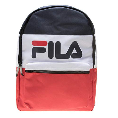 Fila Verty Mens Backpack Multi