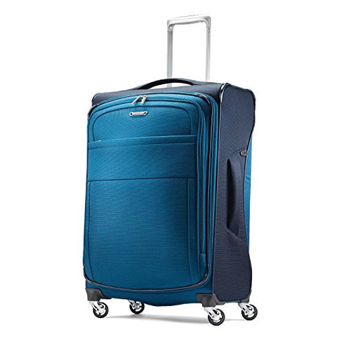 Samsonite Eco-Glide 25, Pacific Blue/Navy