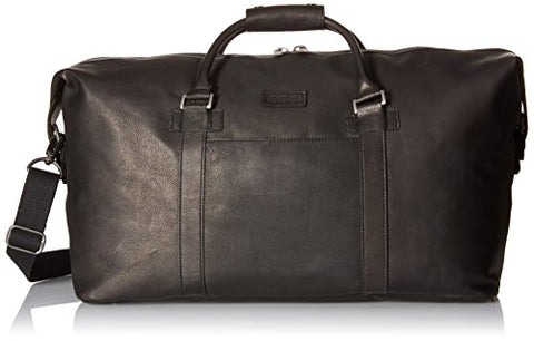 Kenneth Cole Reaction I Beg To Duff-Er, Black, One Size