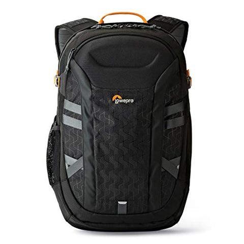 "Lowepro RidgeLine Pro BP 300 AW - A 25L Daypack with Dedicated Device Storage for a 15"" Laptop"
