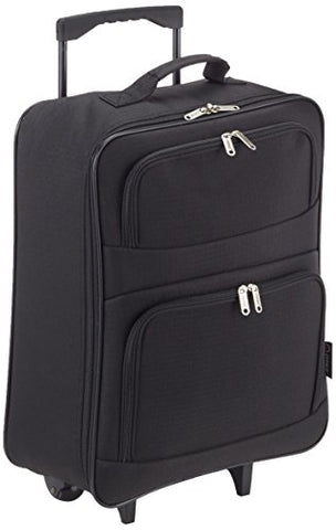 22In Foldable Suitcase Airline Approved Southwest Spirit Volaris Frontier Sun Country | Carryon