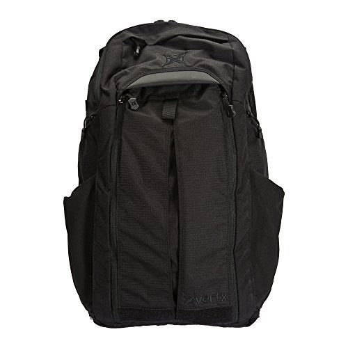Vertx EDC Gamut Plus Bag, Black, One Size, VTX5020